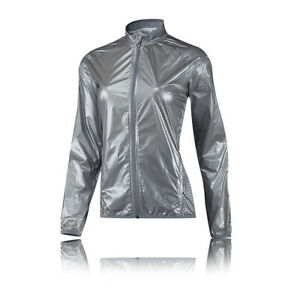 adidas-Clima-Anthem-Womens-Silver-Windproof-Zip-Sports-Running-Jacket-Top