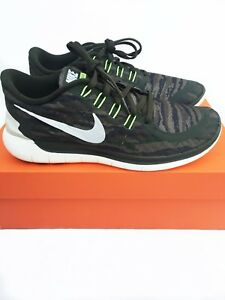best website ff88e 6ff48 Image is loading Nike-Free-5-0-Print-Running-Training-Active-