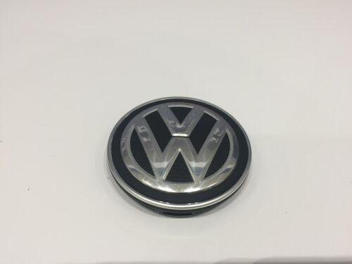 VW POLO CENTRALE CERCHI IN LEGA HUB CAP coperchio TRIM 6C0601171 xqi