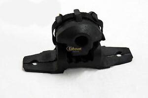 CITROEN XSARA 1.9 TD Exhaust Rubber Mount Hanger Mounting Bracket Clamp