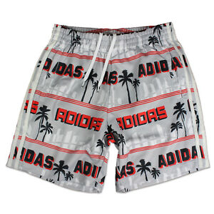 separation shoes 424f7 a2506 Image is loading Adidas-Originals-Nigo-La-Palm-Firebird-Track-Pants-