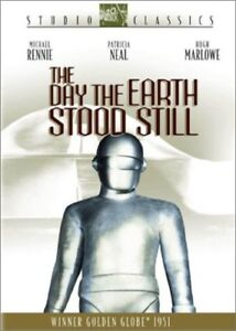 The-Day-the-Earth-Stood-Still-New-DVD