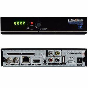 ORF-Karte-mit-Medi-link-Smart-Home-CI-IPTV-CI-Full-HD-Sat-Receiver-3D
