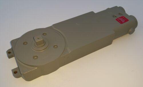 Axim 8800 Concealed Transom Closer Medium Duty No Hold Open NHO Shopfront Door
