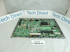 New-Lenovo-ThinkCentre-M93z-Motherboard-03T7274-ZZ