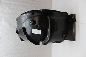 Honda CL 450 Clip Sicherungsring Seegering 47mm Gabel Original NOS