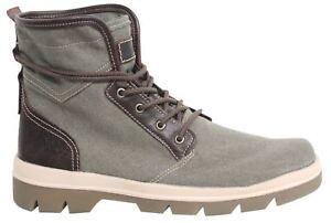 City Boots U131 A1gg7 Timberland media Blazer Mixed Men's TSWav5