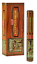 HEM-Incense-Sticks-SALE-20-Stick-Box-BUY-4-GET-4-FREE thumbnail 33