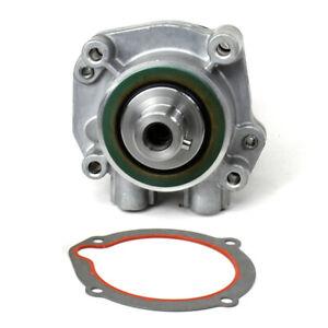 Engine Oil Pump DNJ OP448
