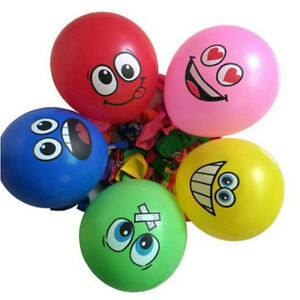 20Pcs-Cute-12-034-Face-Expression-Latex-Colorful-Balloons-Party-Wedding-De