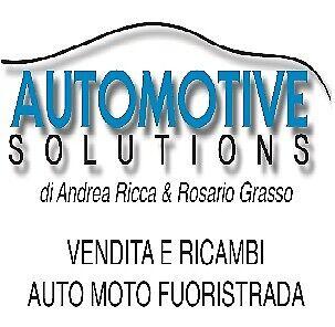 automotivesolutionssrl