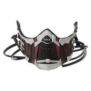Code-Vein-Cosplay-Mask-Mia-Karnstein-Costume-Props-Helmet-Halloween-Party-Mask
