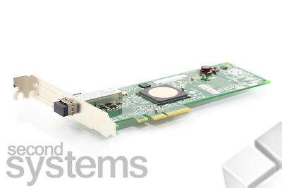 Bus Adapter PCI-E Fibre Channel 4Gbps; Emulex LightPulse ND407