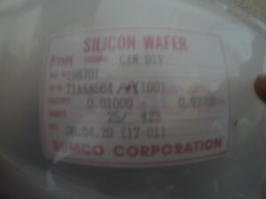 25-silicon-wafer-P-type-150mm-100-sumco