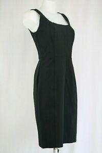 Paul-Smith-Black-Label-Dress-Size-UK-12-IT-44-US-8