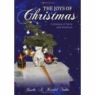 The Joys of Christmas: A Glossary of Terms and Traditions by Gisela a Riedel Nolte (Paperback / softback, 2013)