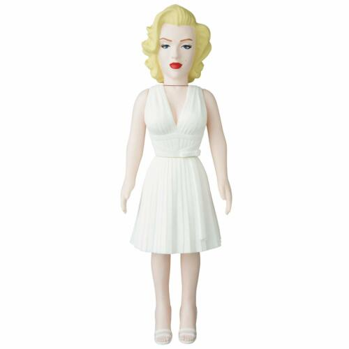 Details about  /Medicom Toy Vinyl Collectible Dolls No.335 VCD Marilyn Monroe
