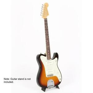 Fender-Parallel-Universe-Limited-Edition-2018-Jazz-Tele-6-String-Guitar-1248501
