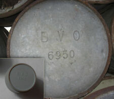 FPW Model german fuel drums (BVO markings) 1/72 scale WWII (FPW 72210)