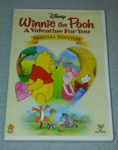 Winnie-the-Pooh-A-Valentine-for-You-DVD-2010-Special-Edition-RARE-opp