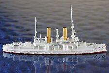 Poltawa Hersteller Mercator 308 ,1:1250 Schiffsmodell