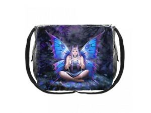 Anne-Stokes-Messenger-Bag-featuring-Spell-Weaver-design