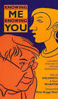 Knowing Me-Knowing You: Exploring Personality Type and Temperament by Malcolm Goldsmith, Martin Wharton (Paperback, 1993)