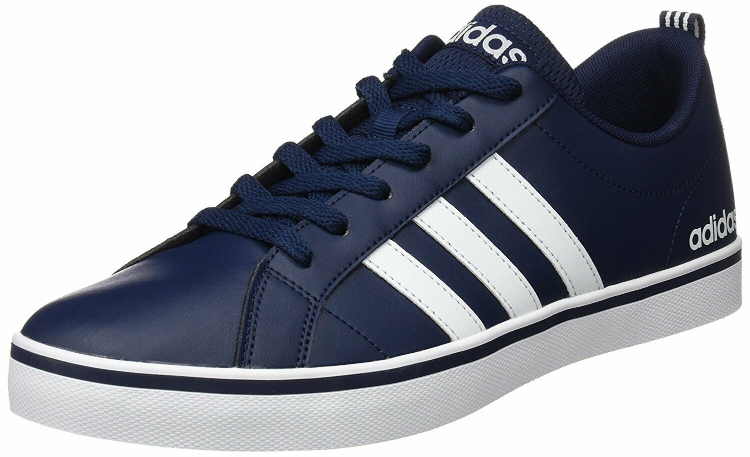 Adidas Men shoes Men Essentials VS Pace Sneakers Stylish Fashion Trainers B74493