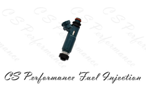 1998-2005 Toyota-Lexus 4.7 V8 *Brand New* Denso Fuel Injector 23250-50040