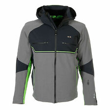 Seven Summits Extreme Ext Damon Ski Jackets Outerwear Casual Mens size S (48)