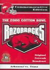 2000 Cotton Bowl National Championshi 0825452500713 DVD Region 1