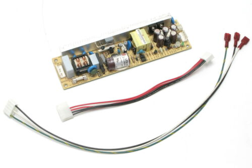 Mean Well LPS-50-3.3 3.3VDC 10A 33W Switching Power Supply