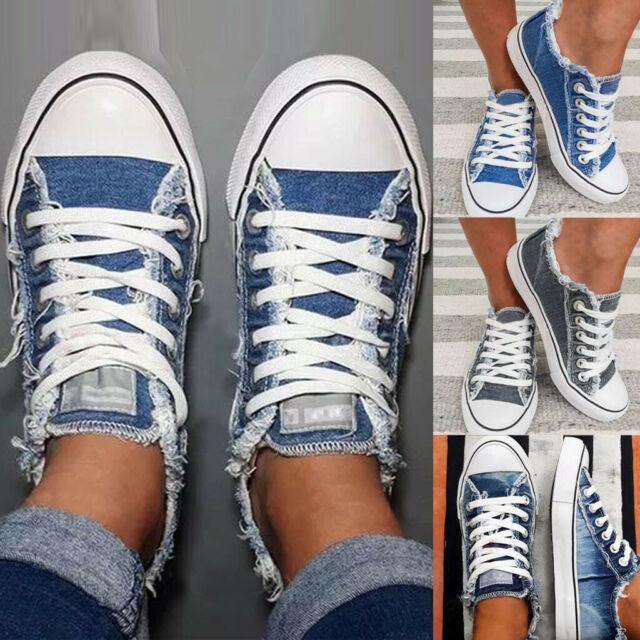Shoes Uk6 Eu39 Js02 24 for sale online