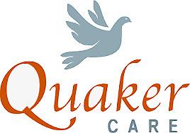 Quaker Care