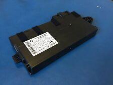 BMW Mini One/Cooper/S CAS3 Control Unit (Part #: 61356943834) R55/R56/R57/R58