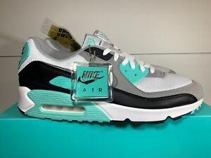 Rare Men's NIKE AIR MAX 90 RUNNING Shoe