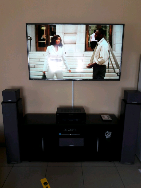 Tv Mounting And Diy Polokwane Pietersburg Gumtree Classifieds South Africa 499982046