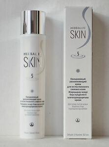 Image result for herbalife skin glow
