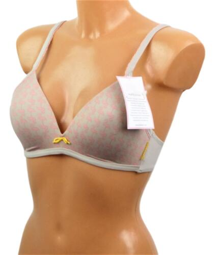 Triumph BeeDees beecasual 2-03 PM soutien-gorge NEUF
