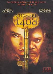 DVD-Chambre-1408-John-Cusack-Samuel-Jackson