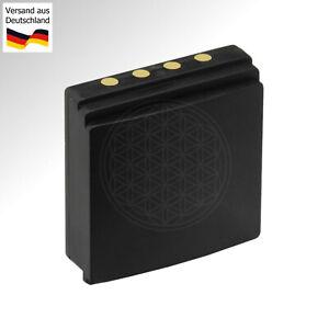 Batterie-fuer-HBC-BA209001-BA209061-Kran-Akku-FuB-9NM-Funk-Fern-Steuerung