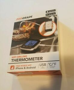 Pro-Grade-Grilling-Wifi-Thermometer-Iphone-amp-Android-App