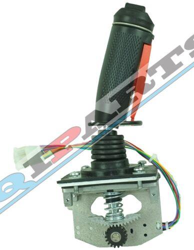 JLG 1600403 Joystick