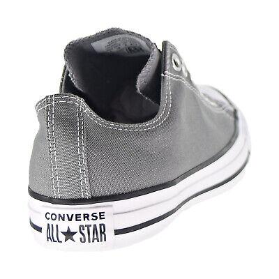 converse 549560c