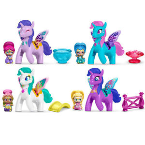 Shimmer-and-Shine-Teenie-Genies-and-Zahracorn-Packs-CHOOSE-YOUR-FAVOURITE