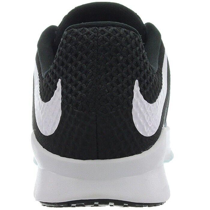 Nike Zoom Condition TR femmes running chaussures chaussures chaussures noir training jogging NEW 52dd43