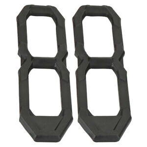Kolpin-21591-Rhino-Grip-XLR-Heavy-Duty-Replacement-Rubber-Straps