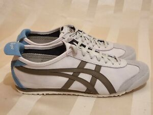 separation shoes 2108d 1ee49 Details about Asics Onitsuka Tiger Mexico 66