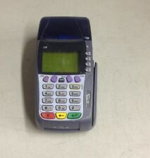Verifone omni 3750 pos credit card machine reader terminal 880k ebay item 1 verifone omni 3750 credit card reader business terminal no ac adapter verifone omni 3750 credit card reader business terminal no ac adapter reheart Image collections