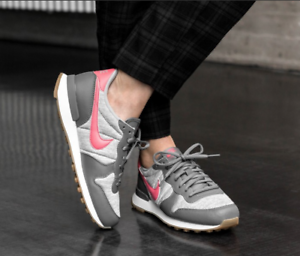 828407 5 Nike Internationalist Size Trainers 5 Women's 020 Eu 39 Uk YYazrxw